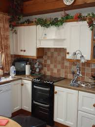 furniture painting kitchen painting in cork references tips kitchen unit painting cork ireland
