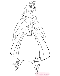 free barbie ballerina coloring pages alltoys for