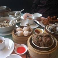 cuisine de a炳 house cuisine 炳勝農家菜 6 tips from 273 visitors