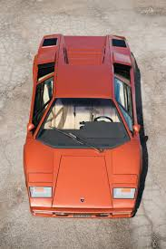 lamborghini classic 365 best lamborghini images on pinterest lamborghini car and