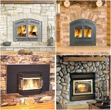 Best Gas Insert Fireplace by Are Fireplace Inserts The Best Option For You Cmdp