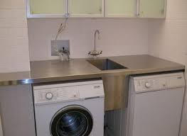laundry room cabinets home depot decoration utility room cabinets laundry a wells as cabinet home