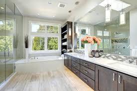 contemporary style home decor home decor contemporary country design ideas contemporary country