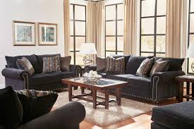 Inexpensive Leather Sofa Decorating Discount Sofas Recliners On Clearance Faux Leather