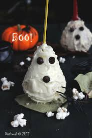 44 best images about halloween food on pinterest halloween party