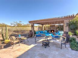 Backyard Patio Designs 350 450 Sq Ft Patio Plans Outdoor by Spa Like Retreat In Golfer U0027s Paradise On Th Vrbo