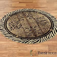 Solid Black Area Rugs 100 Round Rugs Target Guides U0026 Ideas Chevron Area Rug