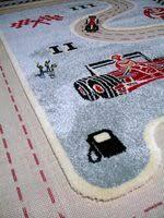 tapis de chambre garcon tapis de chambre garcon finest chambre bebe garcon idee deco tapis