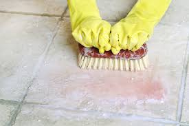 tile cleaning birmingham al how to not clean your tile