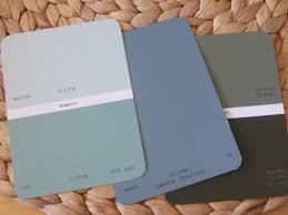 cozy master bedroom blue color ideas for men decoori com marvelous