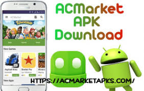 apk downloader acmarket apk download for android ios pc latest version 2017
