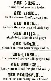 best 25 bee quotes ideas on pinterest funny wise quotes winnie