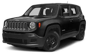 jeep renegade altitude 2017 jeep renegade altitude 4x4 in solar yellow for sale in boston