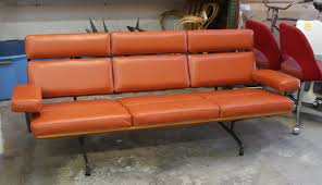 sofas wonderful leather couch leather corner sofa orange sofa