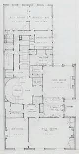 alumni hall nyu floor plan history of the building institute for the study of the ancient world