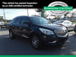 lexus of charleston used car inventory used buick enclave for sale in charleston sc edmunds