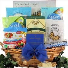 sugar free gift baskets sugar free fathers day gift basket sugar free fathers day baskets