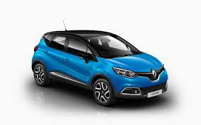 renault climber colours renault captur blue and black cars pinterest latest cars