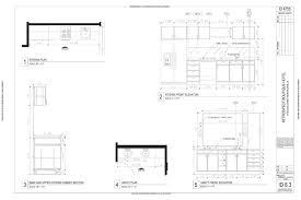 site ff u0026e and furniture selection retrospect boutique hotel