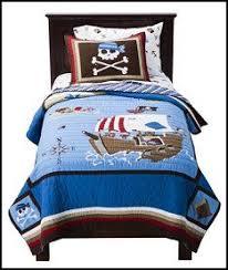 best 25 kids pirate room ideas on pinterest pirate room decor