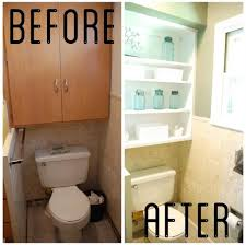 lovely small bathroom remodel pictures stylish small bathroom