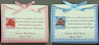 baby shower candles discontinued baby shower tealight candles