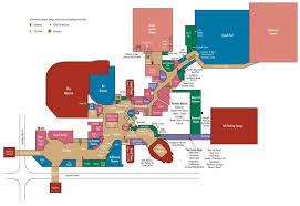 golden nugget floor plan caesars palace las vegas map georgetown campus map map of northern