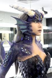 Toothless Dragon Halloween Costume Dragon Prosthetic Google U2026 Pinteres U2026
