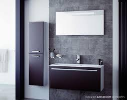 bathroom modular cabinets benevolatpierredesaurel org