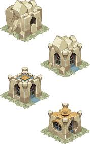19 best isometric camera game art images on pinterest game art