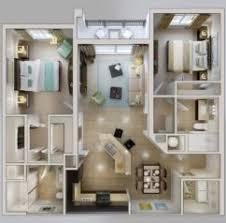 walk in wardrobe designs for bedroom wonderful bedroom design with walk in closet contemporary simple