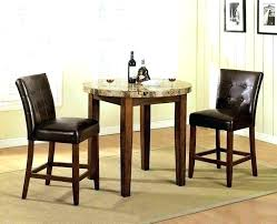 small table and 2 chairs small breakfast table for 2 partum me