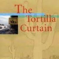Tortilla Curtain Summary Kitchen Ceiling Light Fixtures Ideas Integralbook Com
