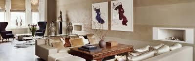 top marylebone interior designers callender howorth