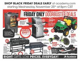 black friday grill sales academy sports outdoors black friday ad and academy com black