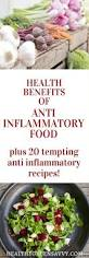 19 best inflammation images on pinterest anti inflammatory diet