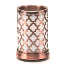 candles art fragrance official site of celebrating home direct fragrance warmers