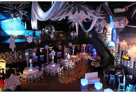 wedding venues in fort lauderdale the venue fort lauderdale wilton manors fl 33305