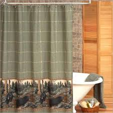 Shower Curtains Rustic Rustic Shower Curtains Rustic Barn Door Shower Curtain Rustic