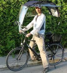 New Veltop : Um telhado para a sua bicicleta - Brasil Universo Digital @TX55