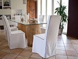 tavoli da sala pranzo come scegliere il tavolo da pranzo foto 21 40 design mag