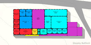 space planning program revit add ons case study dynamo for space planning
