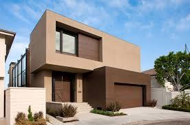 Long Beach California Map Long Beach Ca Modern By Sbch Architects Caandesign