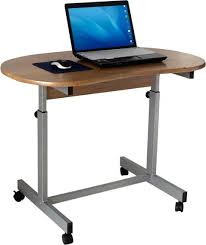 Small Portable Desk Small Portable Desk Kgmcharters