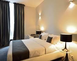 chambres d hotes bruxelles hotel retro bruxelles tarifs 2018