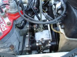 adjusting the jet needle on mikuni tm 38 rack carbs slednutz