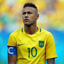 namar jr hairc 40 amazing neymar haircut ideas menhairstylist com