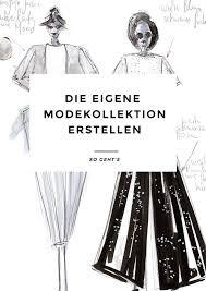 design mode die besten 25 kleider zeichnen ideen auf