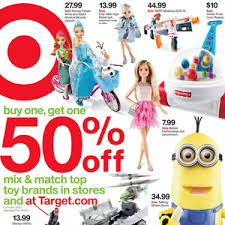 online black friday 2017 target bogo 50 off at target black friday 2017