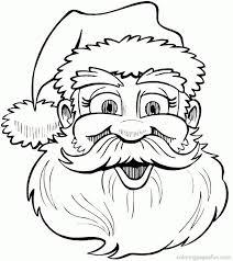 christmas drawings color tags christmass drawings love